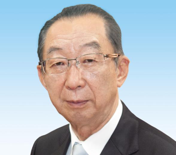Masato Aoki